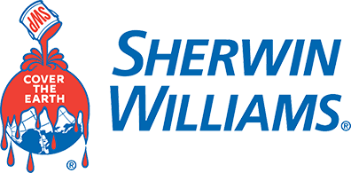 Sherwin Williams Paint Provider